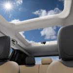 2017 Jeep Renegade My Sky