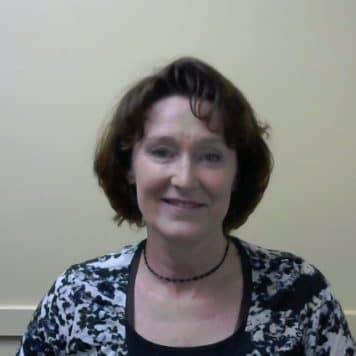 Sheila Conley