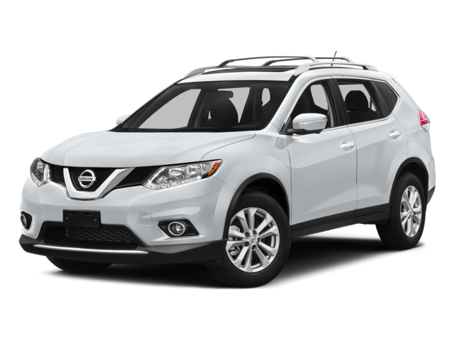 Nissan rogue tire size autos post for 2016 honda odyssey tire size