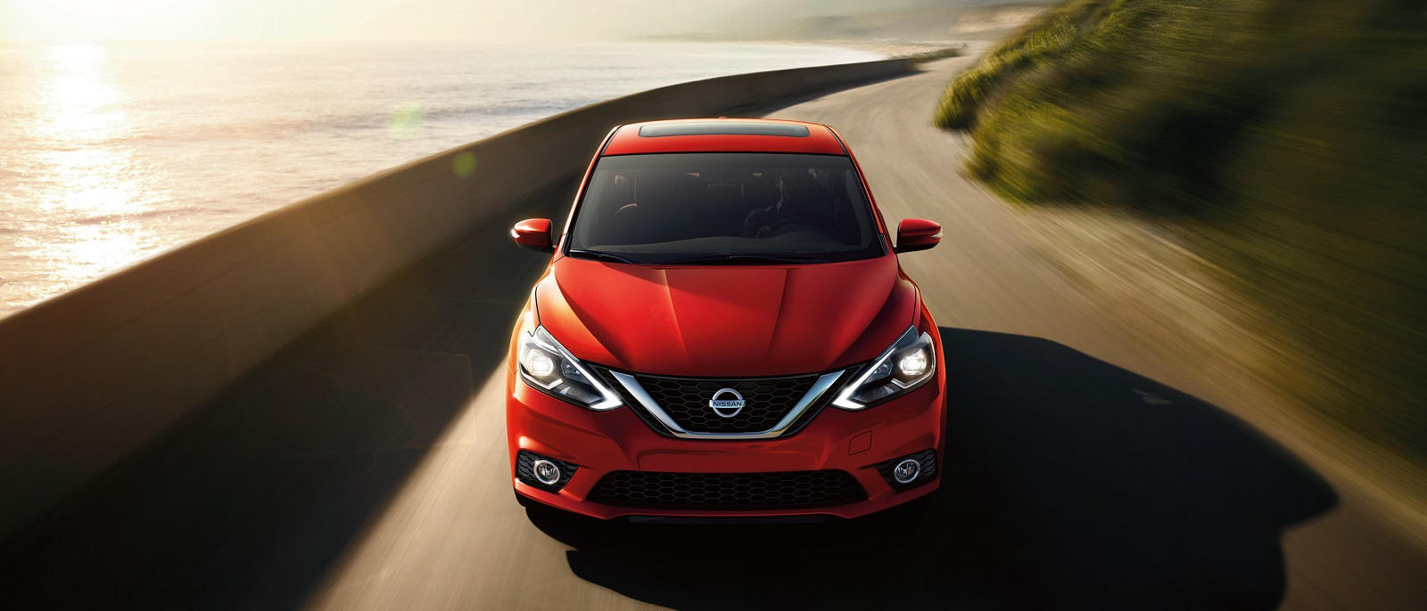 2016-nissan-sentra-red