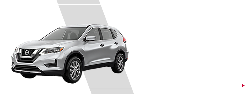 2020 Rogue Lease Special – Oct 2020