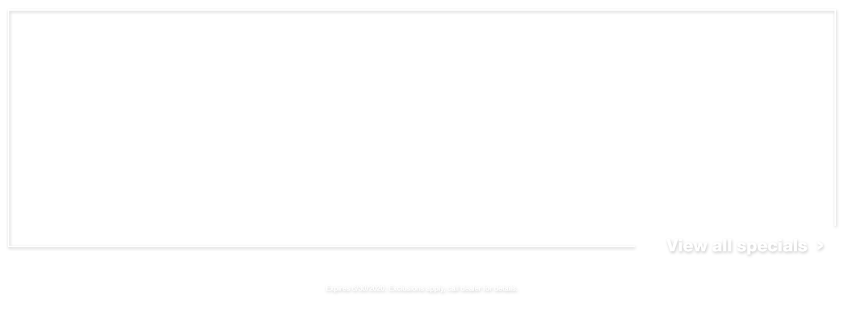 NMAC No Payments for 90 Days