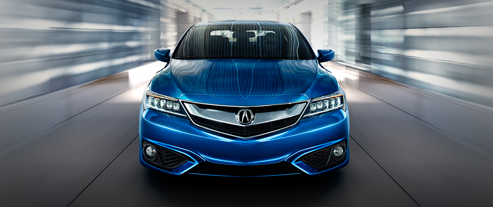 ILX Cover 2