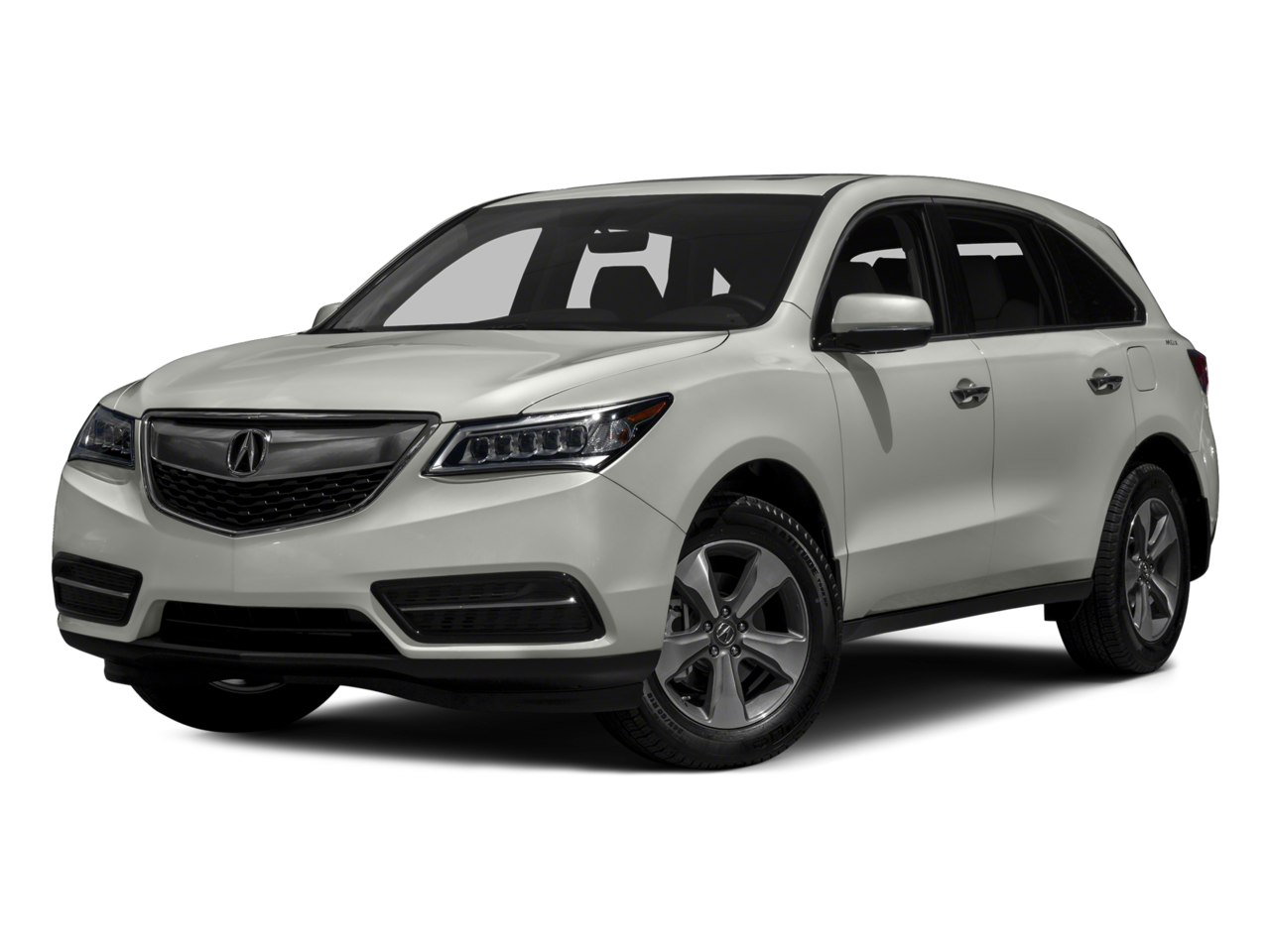 2016 acura mdx springfield acura. Black Bedroom Furniture Sets. Home Design Ideas