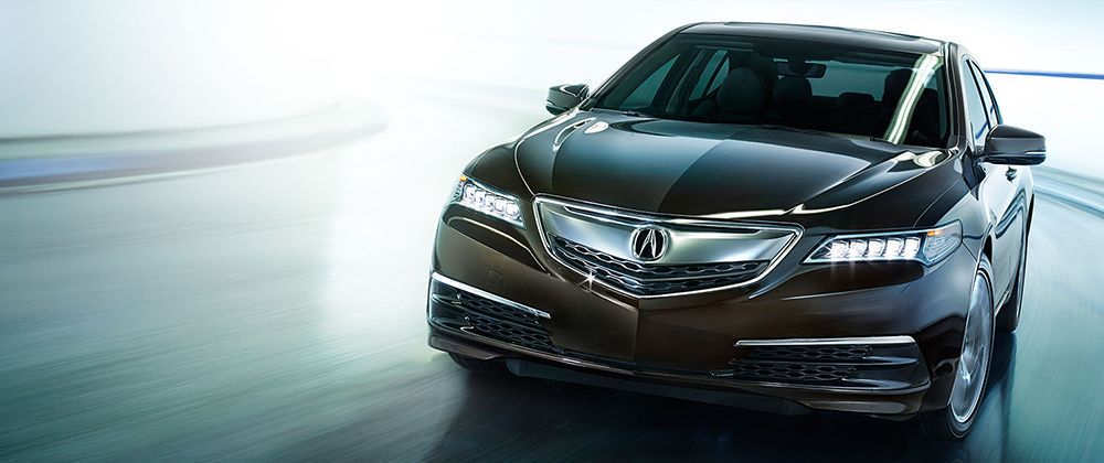 TLX Cover 3