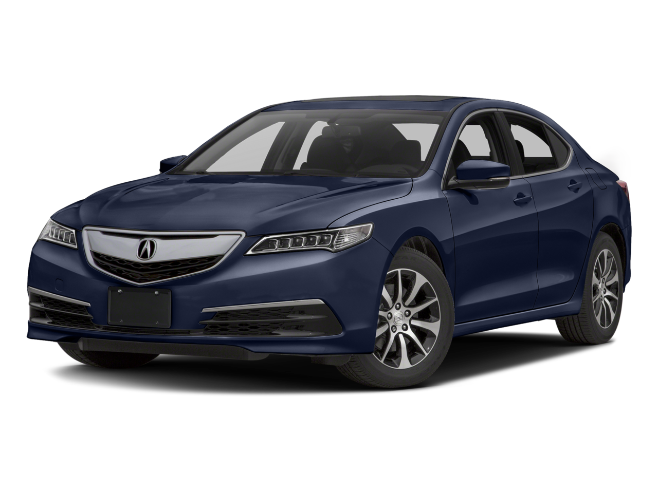 2016 acura tlx springfield acura. Black Bedroom Furniture Sets. Home Design Ideas