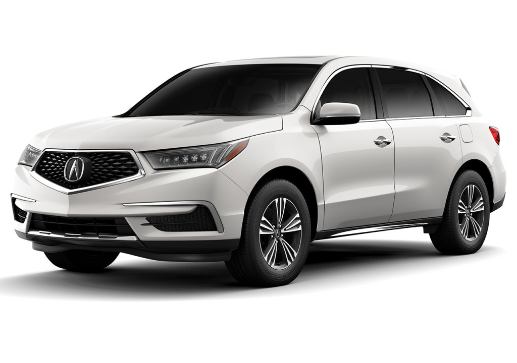 Get The Best Acura Lease Specials Today To Find Out How Call Now - Deals on acura mdx