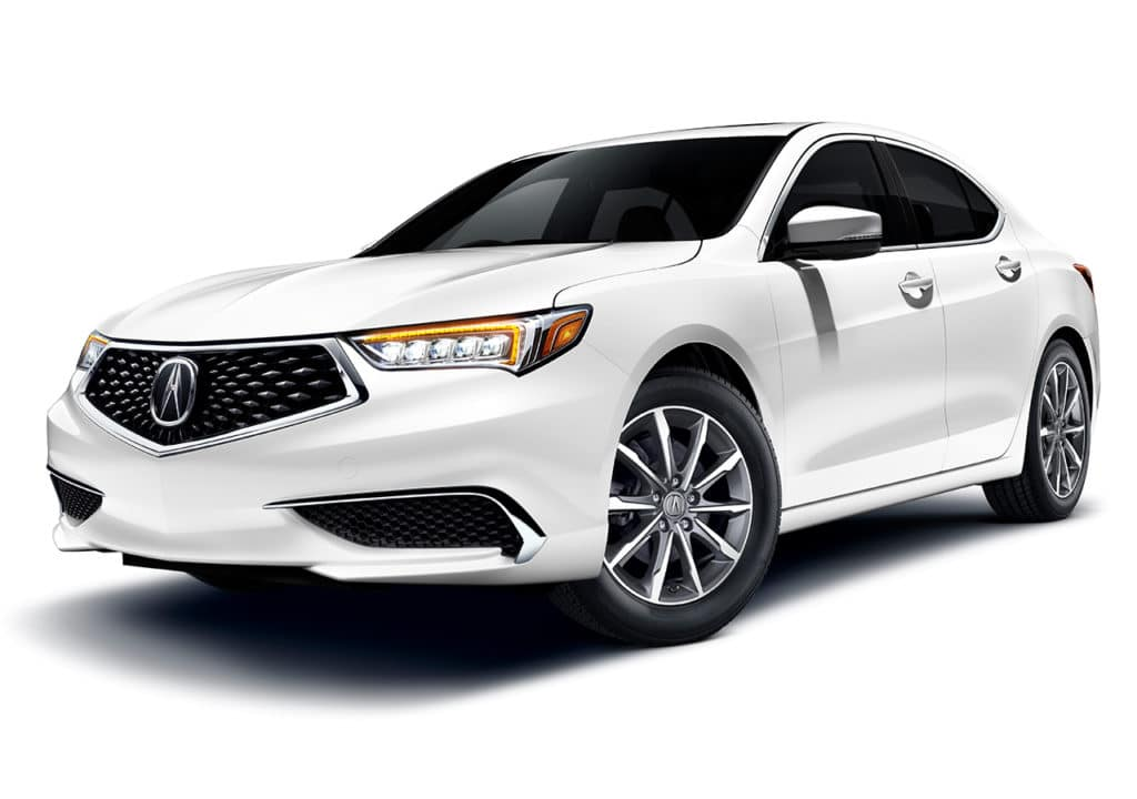 financing faq rlx homepage high leasing hero vs acura and mile launch car xl