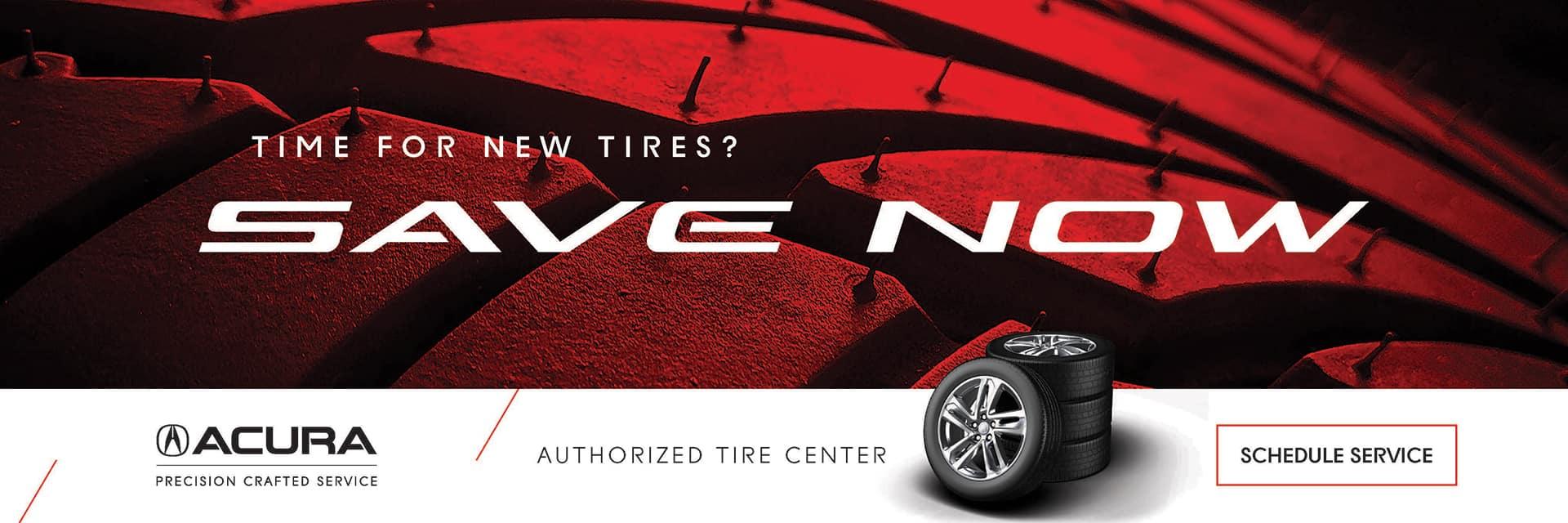 Springfield Acura New Used Cars Springfield Township NJ - Acura tl 2018 tires
