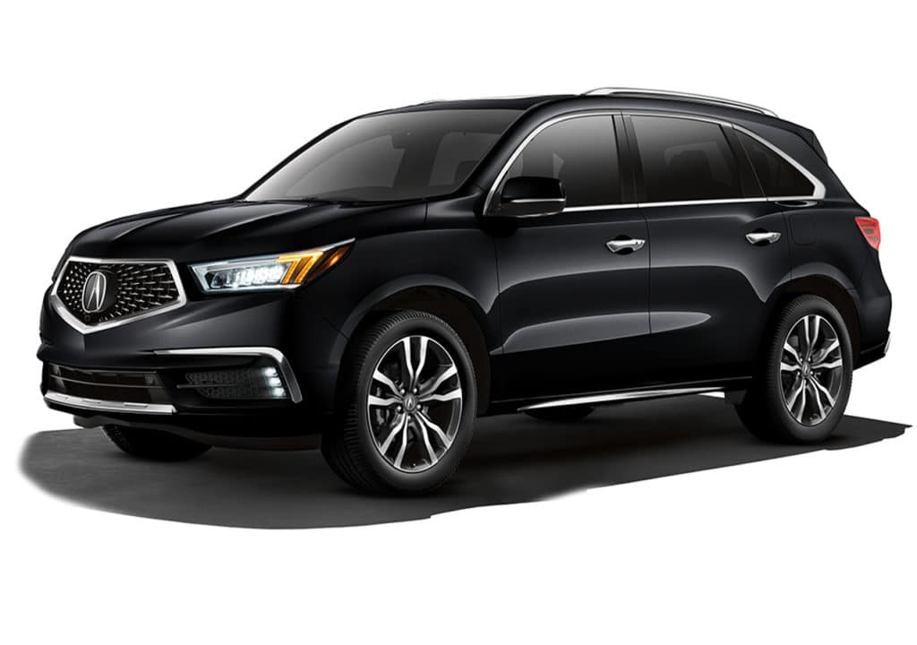Acura Mdx Lease >> Get The Best Acura Lease Specials Today To Find Out How Call Now