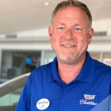 Stan Mcnabb Chevrolet Columbia Staff Columbia Chevrolet Dealer