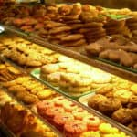 Best Bakeries Columbia, TN