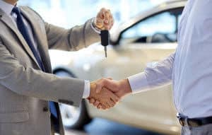 Used Cars for Sale Sharon MA