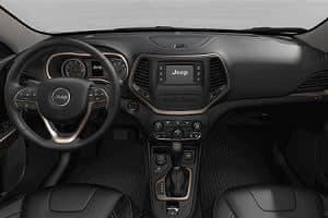 https://di-uploads-pod5.dealerinspire.com/stationchryslerjeep/uploads/2018/04/2018-Jeep-Cherokee-interior-300-300x200.jpg