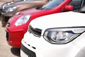 Used Cars for Sale Taunton MA