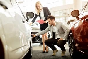 Used Cars for Sale Wrentham MA
