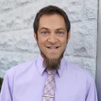 Adam  Shultz