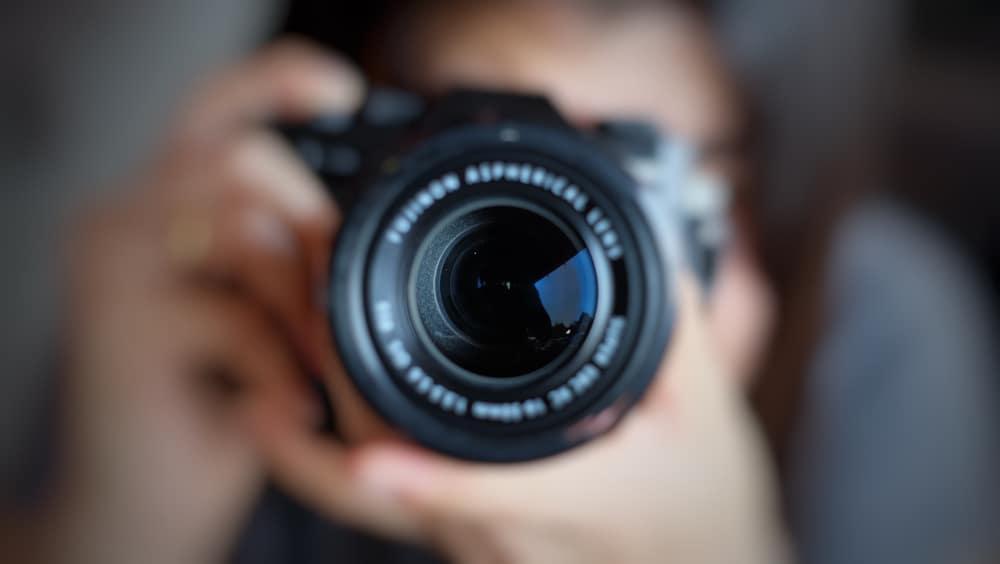 Photographers near Attleboro