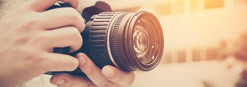Photographers near Attleboro, MA