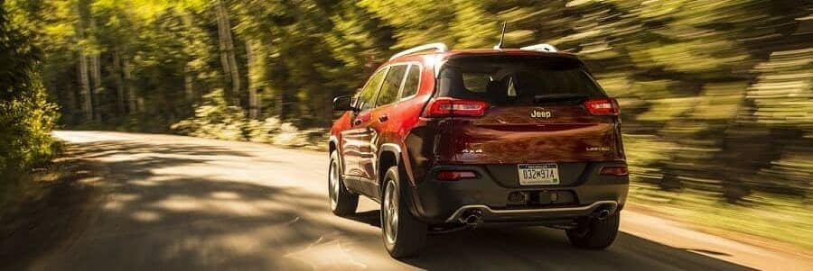Car Reviews Mansfield MA