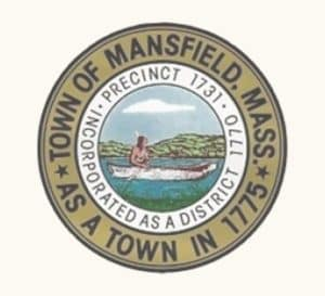 Mansfield MA