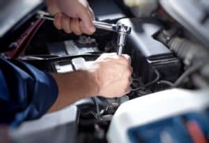 Jeep Repairs with Mopar® Technicians near Norwood MA