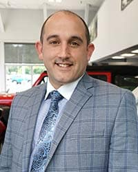 Michael Messina
