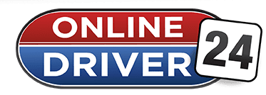 Online Driver 24