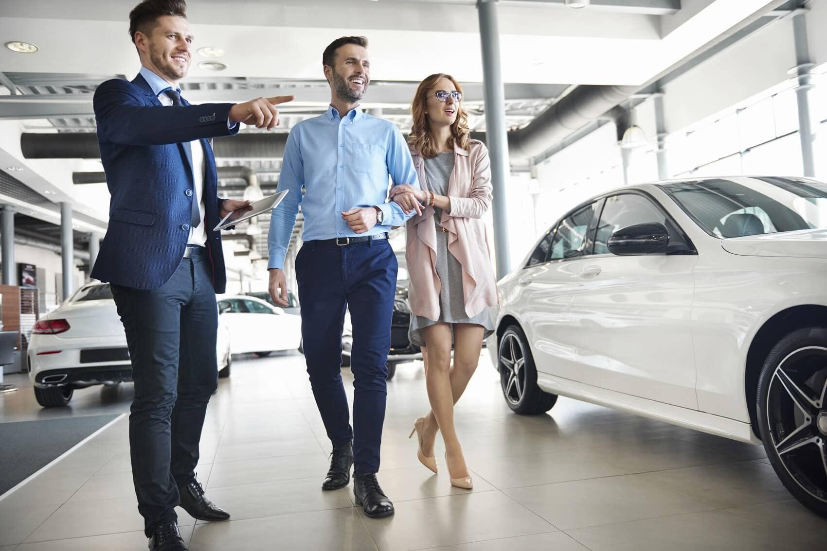 We Buy Cars near Me