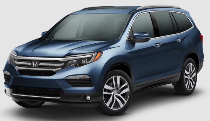 cars fb uk honda new place in crossover crossovers everything v suvs overview its hr perfectly