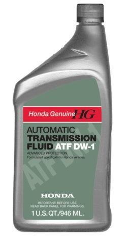 Fluid Savings