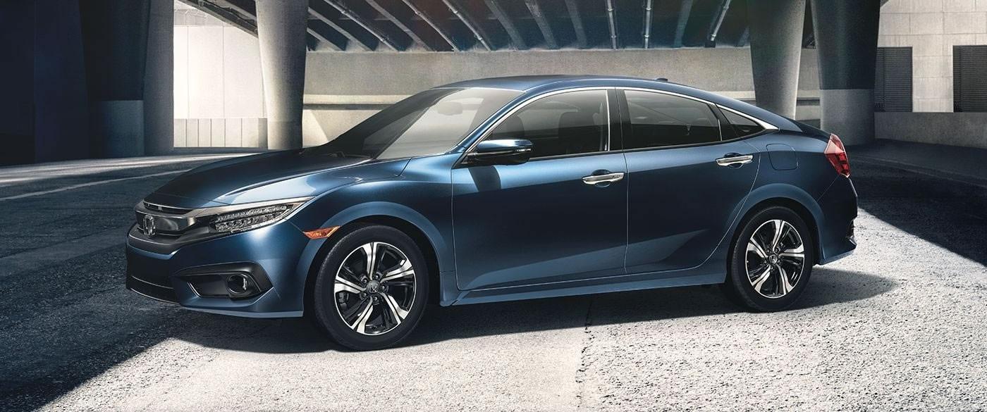 Image Result For Honda Accord Lease V