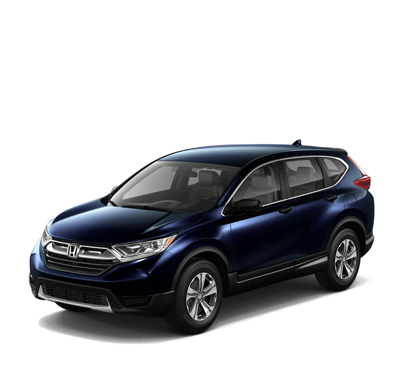 2018 Honda Cr V Info Surprise Honda In Surprise Az
