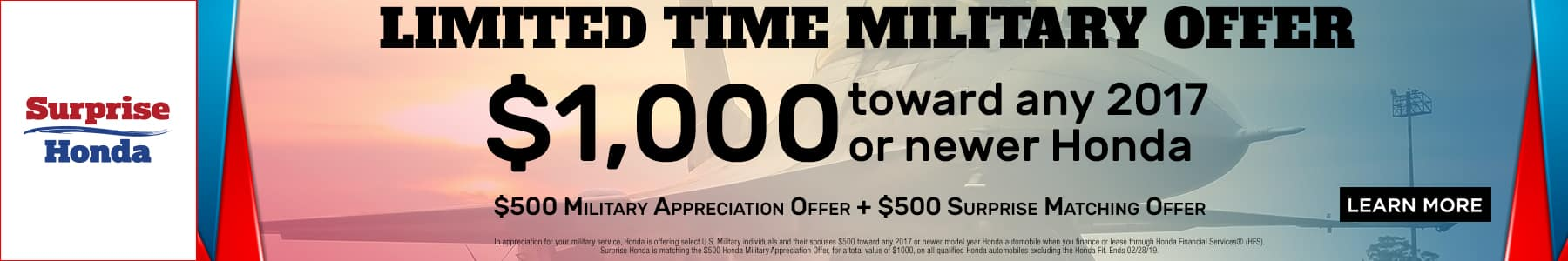 $1000-Military-Appreciation