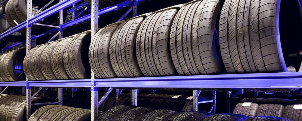 How Often Should You Get Tires Rotated >> How Often Should You Rotate Your Tires Surprise Honda