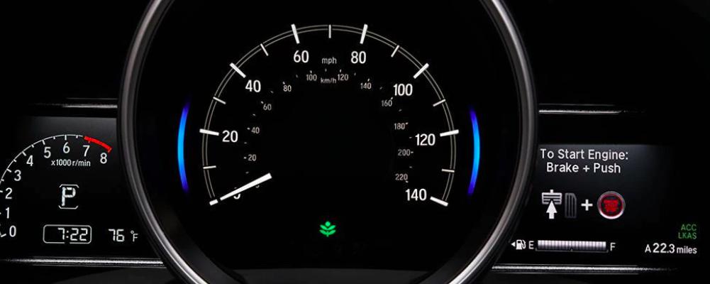 Honda Fit Mpg >> 2019 Honda Fit Mpg Fuel Efficient Features Surprise Honda