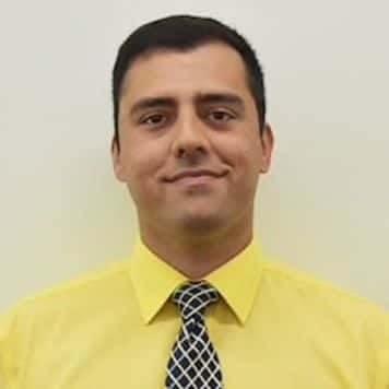 Jonathan Kumar
