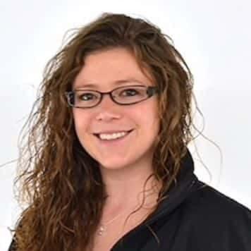 Katelyn Linnemann