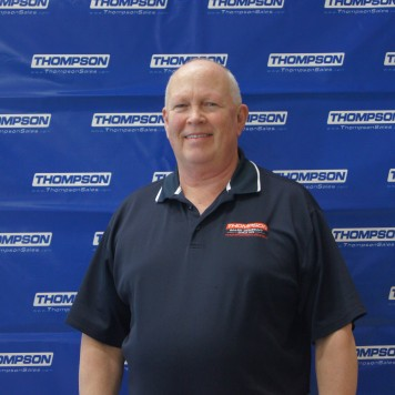 Jim Dowler