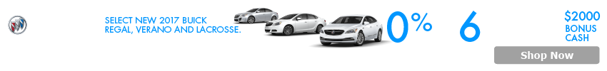 Thomp_Website_Banners_850x100H_0317_Buick_0percent