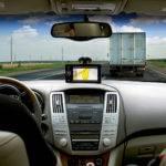 Car Sales and Car Computers