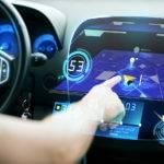 Car Sales and More Car Computers