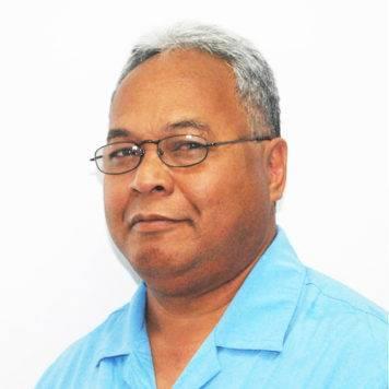 Pedro Skilang