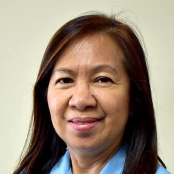 Carla  Cruz