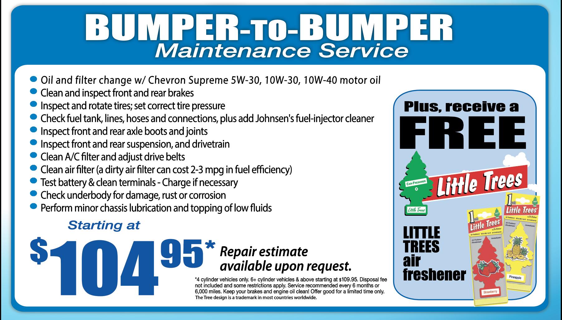 Auto Parts Coupons >> Parts Service Coupons Saipan Auto Parts Repair Coupons