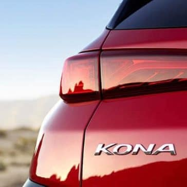 2019-hyundai-kona-red-rear