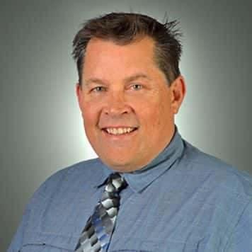 Randy Kennedy