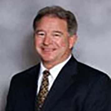 Jerry Masterson