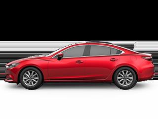 0001 MY18 Mazda6