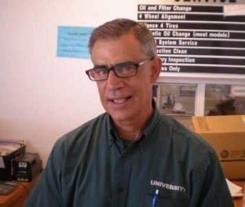 Adam Hoopman